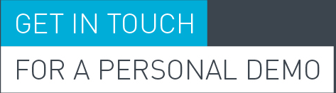 Get In Touch - For A Personal Demo