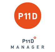 P11D Manager