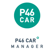 P46Car Manager