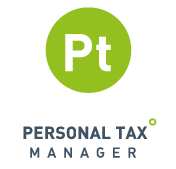 Personal Tax Manager